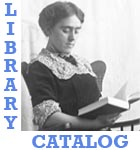 Library Catalog