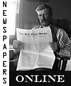 Newspapers Online
