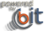 Powered by BIT